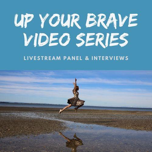 Video Series