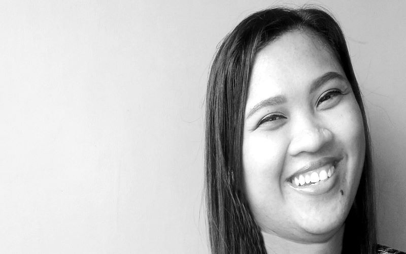 Ireen Palima – Online Business Automation Architect